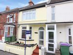 Thumbnail for sale in Broomfield Road, Cheriton, Folkestone