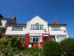 Thumbnail for sale in The Close, Colwyn Bay