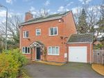 Thumbnail for sale in Oaks Court, Redditch
