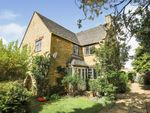 Thumbnail for sale in Farm Court, Main Street, Willersey, Broadway