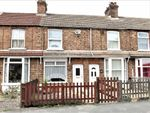 Thumbnail for sale in St. Johns Road, Spalding