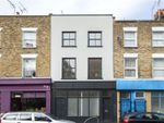 Thumbnail for sale in Wilton Way, London