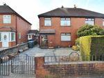 Thumbnail for sale in Smethurst Lane, Pemberton, Wigan
