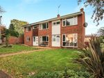 Thumbnail to rent in The Woodlands, Linton, Cambridge