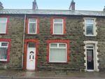 Thumbnail to rent in Tonna Road, Maesteg, Mid Glamorgan