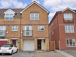 Thumbnail for sale in Angelica Way, Whiteley, Fareham, Hampshire