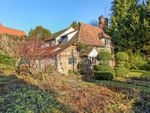 Thumbnail for sale in Mill Lane, Chiddingfold, Godalming, Surrey