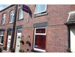 Thumbnail for sale in Cheapside, Middleton, Manchester