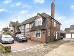 Thumbnail to rent in The Sigers, Pinner, Middlesex