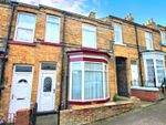 Thumbnail to rent in Highfield, Scarborough