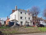 Thumbnail to rent in 5 The Manor House, High Street, Newnham