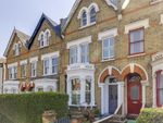Thumbnail for sale in Palace Gates Road, Alexandra Park, London