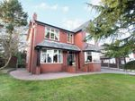 Thumbnail to rent in Chapeltown Road, Bromley Cross, Bolton