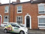 Thumbnail to rent in Ethel Street, Abington, Northampton