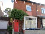 Thumbnail for sale in Westfield Road, Kings Heath, Birmingham