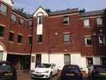 Thumbnail to rent in Rowan Suite, 7 Trinity Place, Midland Drive, Sutton Coldfield