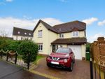 Thumbnail to rent in Broadoaks Crescent, Braintree