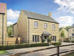 Thumbnail for sale in Willow Green, Willersey, Broadway, Gloucestershire