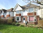 Thumbnail for sale in Cantelupe Road, Bexhill-On-Sea, East Sussex