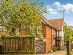Thumbnail for sale in Priory Road, High Wycombe, Buckinghamshire