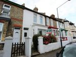 Thumbnail for sale in Windsor Road, Gillingham, Kent