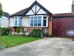 Thumbnail to rent in Marion Avenue, Shepperton, Middlesex