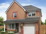 """Thumbnail to rent in """"Derwent"""" at Wheatley Hall Road, Doncaster"""