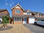 Thumbnail for sale in Topaz Way, Chorley