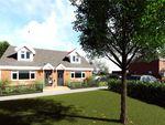 Thumbnail for sale in Dengayne, Basildon, Essex