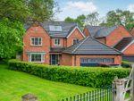 Thumbnail to rent in Duxbury Manor Way, Chorley