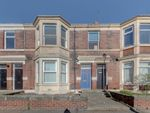 Thumbnail to rent in Dinsdale Road, Newcastle Upon Tyne