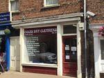 Thumbnail for sale in High Street, Holbeach, Spalding
