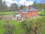 Thumbnail for sale in Gole Road, Pirbright, Woking