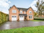 Thumbnail for sale in Wright Crescent, Ashbourne