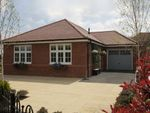"""Thumbnail to rent in """"Hadleigh"""" at Woodland Way, Droitwich"""