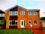 Thumbnail for sale in Forsythia Drive, Cardiff