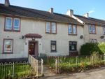 Thumbnail to rent in Glasgow Road, Blantyre, South Lanarkshire