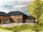 Thumbnail to rent in The Bolsover, Strancliffe Gardens, Cotes Road, Barrow Upon Soar, Loughborough