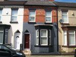 Thumbnail to rent in Rickman Street, Liverpool, Merseyside