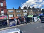 Thumbnail to rent in Ground Shop, 513, Hackney Road, London