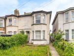 Thumbnail for sale in Bensham Manor Road, Thornton Heath