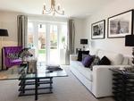"Thumbnail to rent in ""The Ludlow At Metropolitan"" at Berrington Drive, Westerhope, Newcastle Upon Tyne"