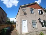 Thumbnail to rent in Midcroft Avenue, Croftfoot, Glasgow