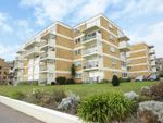 Thumbnail for sale in South Gateway Court, Victoria Parade, Ramsgate