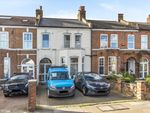 Thumbnail for sale in St. Fillans Road, Catford, London