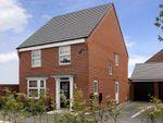 "Thumbnail to rent in ""Irving"" at Lightfoot Lane, Fulwood, Preston"