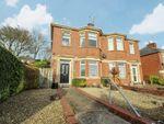 Thumbnail to rent in Lodge Road, Caerleon, Newport