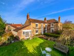 Thumbnail for sale in Sandy Lane, Tealby, Market Rasen, Lincolnshire