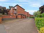 Thumbnail for sale in The Pines, Midland Road, Wellingborough