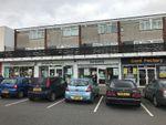 Thumbnail to rent in Coventry Road, Sheldon, Birmingham